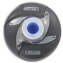 image of Camelbak Replacement Podium Cap