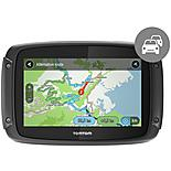 TomTom Rider 420 Motorcycle Sat Nav with Europe Maps