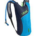 Camelbak Kids Skeeter 1.5L Hydration Pack