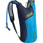 image of Camelbak Kids Skeeter 1.5L Hydration Pack