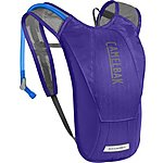 image of Camelbak Womens Charm 1.5L Hydration Pack