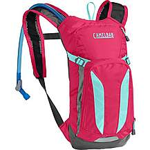 image of Camelbak Kids Mini Mule 1.5L Hydration Pack