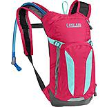 Camelbak Kids Mini Mule 1.5L Hydration Pack