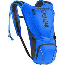 image of Camelbak Rogue 2L Hydration Pack