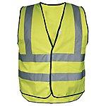 image of Nitezone Reflective Vest