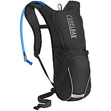 image of Camelbak Ratchet 3L Hydration Pack