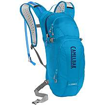 image of Camelbak Lobo 3L Hydration Pack
