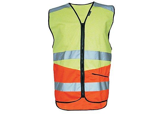 Nitezone Courier Reflective Vest