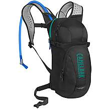 image of Camelbak Women's Magic 2L Hydration Pack