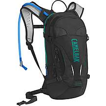 image of Camelbak Women's Luxe 3L Hydration Pack