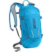image of Camelbak Mule 3L Hydration Pack