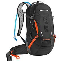 image of Camelbak H.A.W.G LR 20 3L Hydration Pack