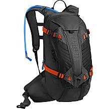 image of Camelbak KUDU 12 3L Hydration Pack
