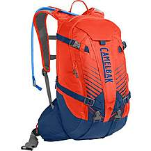 image of Camelbak KUDU 18 3L Hydration Pack