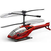 image of Silverlit RC Helicopter Air Stork