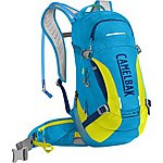 image of Camelbak Mule LR 15 3L Low Rider Hydration Pack