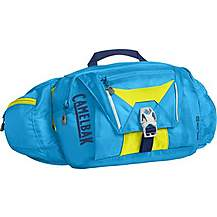 image of Camelbak Palos LR 4 1.5L Low Rider Hydration Pack