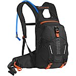 image of Camelbak Skyline LR 10 3L Low Rider Hydration Pack