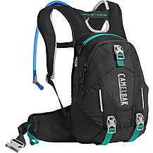 image of Camelbak Women's Solstice LR 10 3L Low Rider Hydration Pack