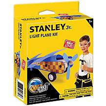 image of Stanley Air Racer Mini Kit