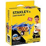 Stanley Air Racer Mini Kit