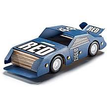 image of Stanley Sprint Racer Mini Kit