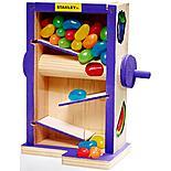 Stanley Candy Maze Medium Kit