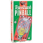image of Race Track Pinball