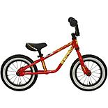 Mongoose R12 BMX Balance Bike - 12""