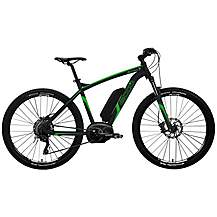 image of EBCO MH-7 650b Electric Mountain Bike - 48, 52cm Frames