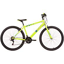 Activ Atlanta Mens Mountain Bike