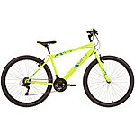 "image of Activ Atlanta Mens Mountain Bike - 14"", 17"", 20"" Frames"