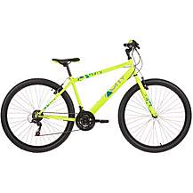 image of Activ Atlanta Mens Mountain Bike