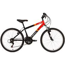 image of Activ Daytona Mens Mountain Bike