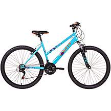 Activ Roma Womens Mountain Bike