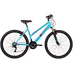 "image of Activ Roma Womens Mountain Bike - 14"", 17"", 20"" Frames"