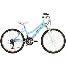 image of Activ Roma Womens Mountain Bike