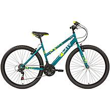 "image of Activ Figaro Womens Mountain Bike - 14"", 17"", 20"" Frames"