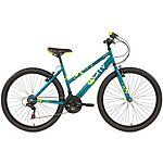 image of Activ Figaro Womens Mountain Bike