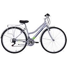 image of Activ Commute Womens Hybrid Bike