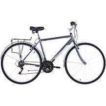 image of Raleigh Activ Commute Mens