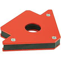 image of Sip Welding Magnetic Holder - Medium
