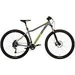 "image of Voodoo Aizan 29er Mountain Bike - 16"", 18"", 20"" Frames"