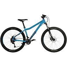 "image of VooDoo Soukri 27.5"" Womens Mountain Bike - 14"", 16"", 18"" Frames"