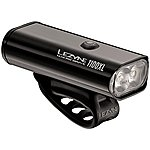 image of Lezyne - Macro Drive 1100 Front Bike Light