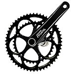 image of SRAM Rival Open Core Technology GXP Chainset