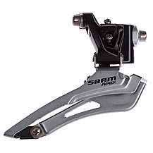 image of SRAM Apex 10speed Front Mech