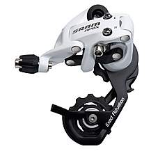 image of SRAM Apex Rear Mech