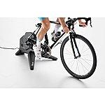 image of Tacx Flux Smart Trainer