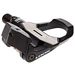 image of Look Keo 2 Max Pedals